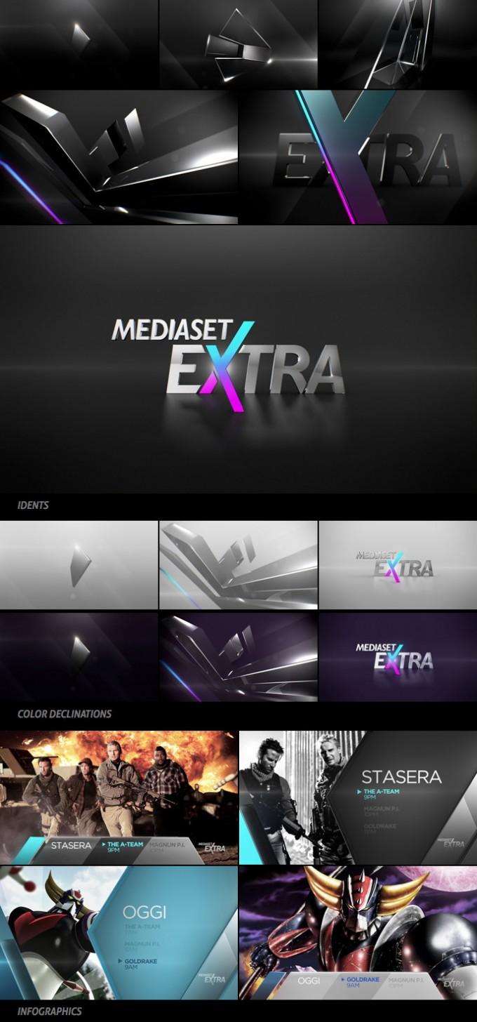 EXTRA2-680x1456