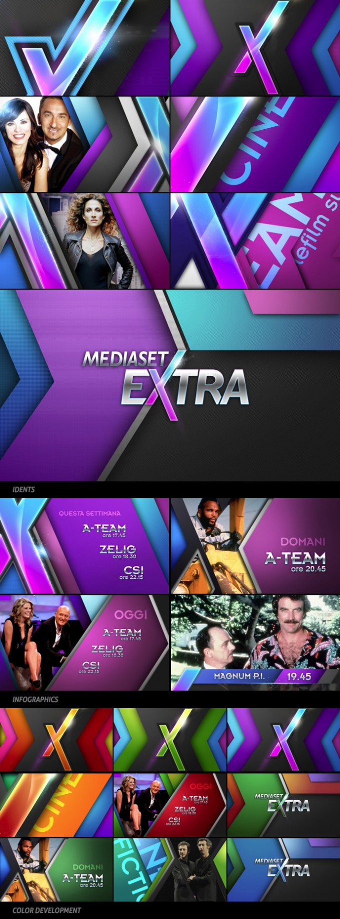 EXTRA3-680x1834