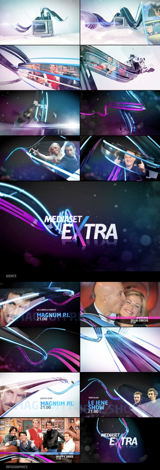 EXTRA5-680x2000