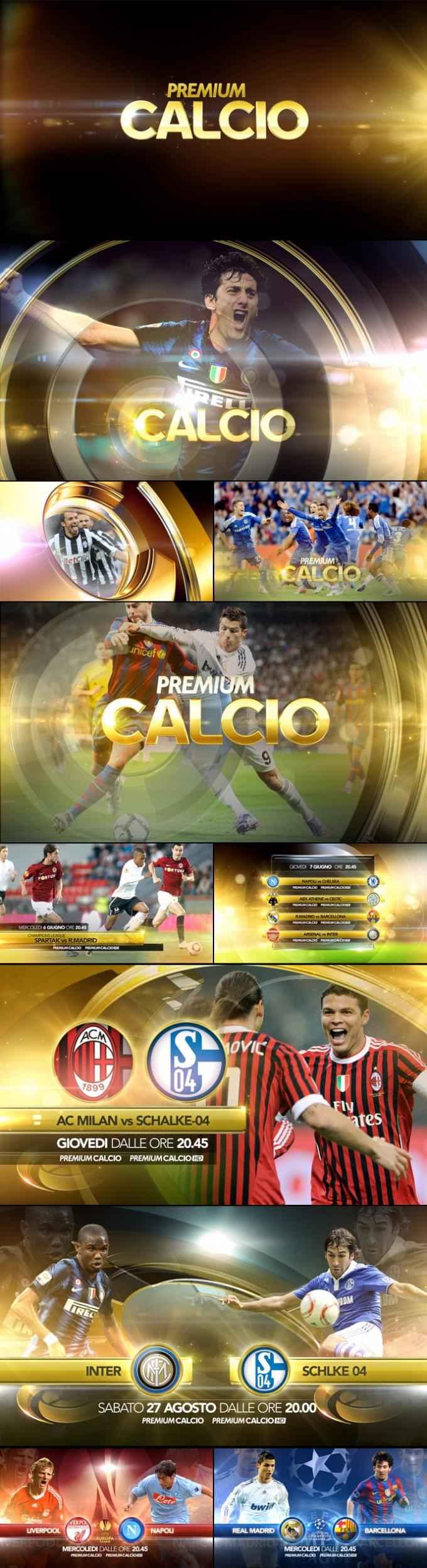 prcalcio-680x2500