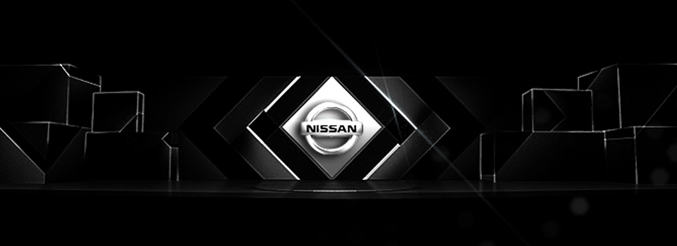 nissan_feat