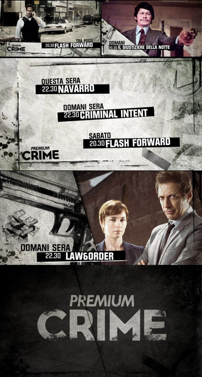 Crime_4_INFO-680x1270