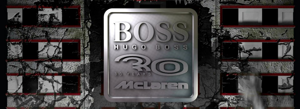 FEATURED-HUGO-BOSS1-960x350