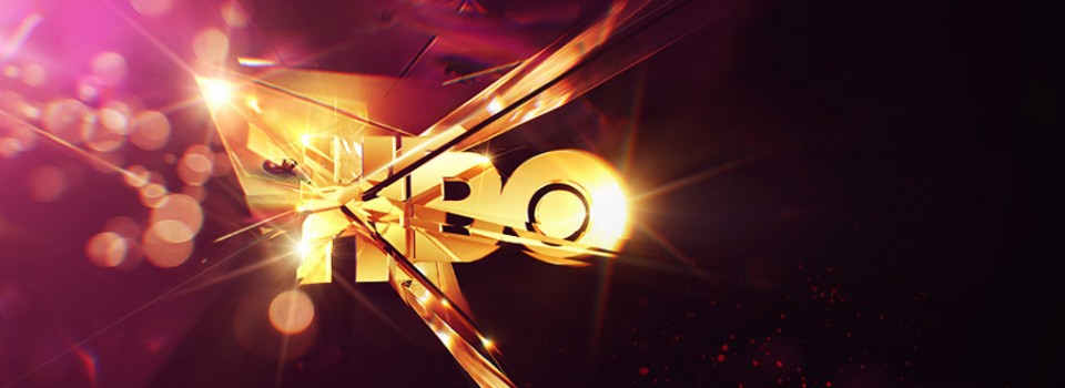 Hbo_feat-960x350